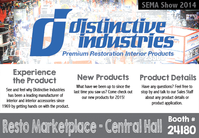 distinctive-industries-2014-sema-show